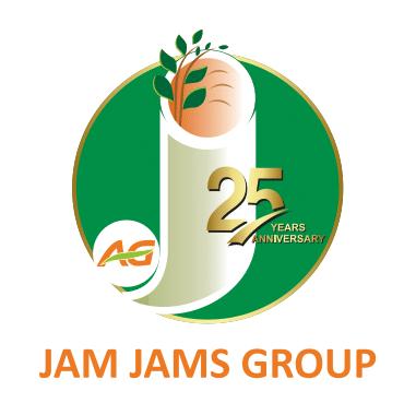 www.jamjamgroup.com
