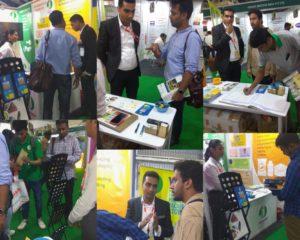 Agri Tech India 2019   11th Edition Bangalore, India