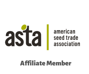American Seed Trade Association