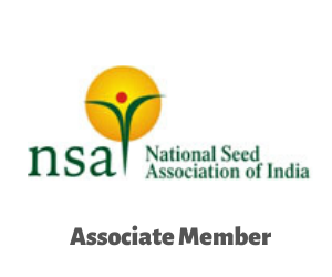 National Seed Association Of India